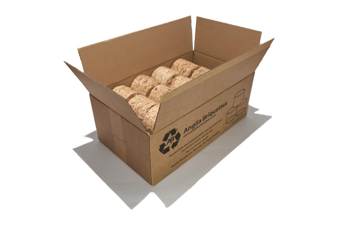 Anglia-briquettes-packaging_0001_Box-Open