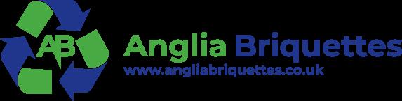 Anglia Briquettes